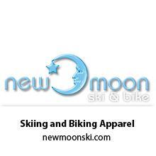 new-moon-logoa.jpg